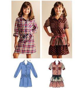 Camo dress021